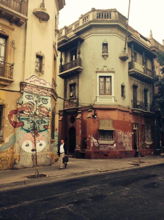 El Barrio Brazil