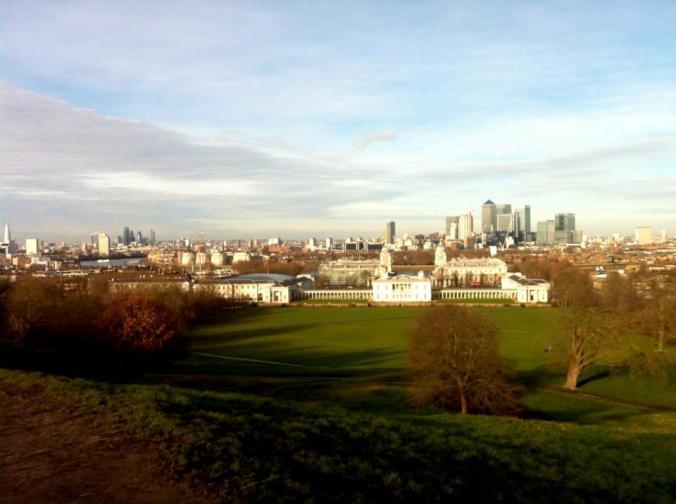 Greenwich5